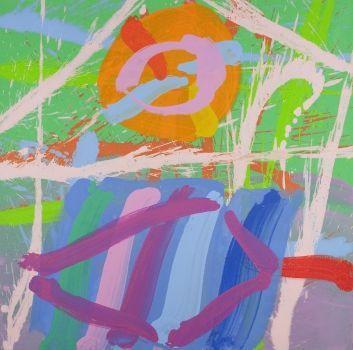Resultado de imagen de albert irving art