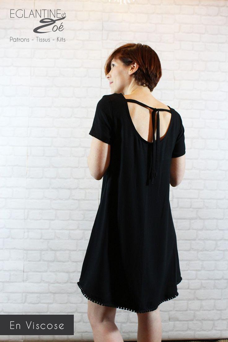les 25 meilleures id es concernant garde robe grossesse. Black Bedroom Furniture Sets. Home Design Ideas