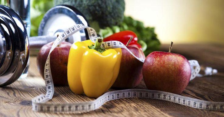 Nuestra experta en Estética y Nutrición Viviana Ortega, nos trae una dieta que será de gran ayuda para limpiar el organismo de los excesos cometidos en Semana Santa. ¡Manos a la obra!