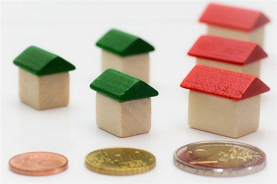 Amortizar cuota o plazo: solución al gran dilema de la hipoteca - El Blog de Bankinter