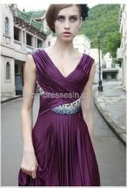 Image result for unique dress designs two colors