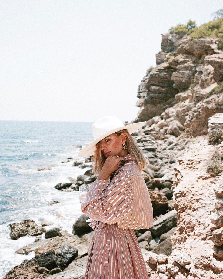 "7,081 Likes, 334 Comments - Lisa-Marie Mewes | Tim Slotta (@jimsandkittys) on Instagram: ""Lisa for @lackofcoloraus 🍑 | Ibiza, August 17. #jandkescapes #ibiza #eurosummer"""