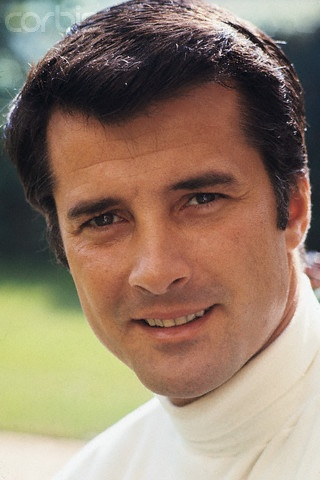 Lyle Waggoner Lyle Waggoner born part