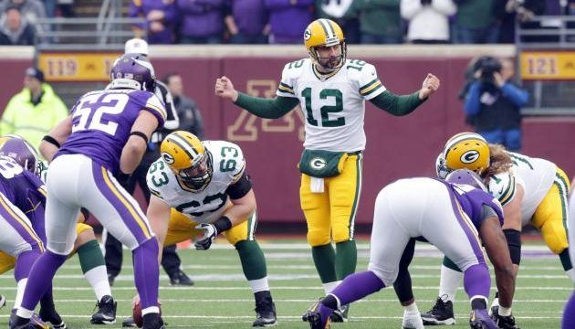 NFL 2016 Week 16: Live Stream, Scores, Stats, News, Online & TV channel  Packers vs Vikings Live http://packersvsvikingslive.co/