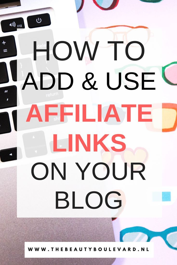 This is how you earn money with your blog. With these affiliate links, you can earn tons of money. These blogging tips are for all bloggers. With these marketing tips, you can get a stable income and you can also improve your website!