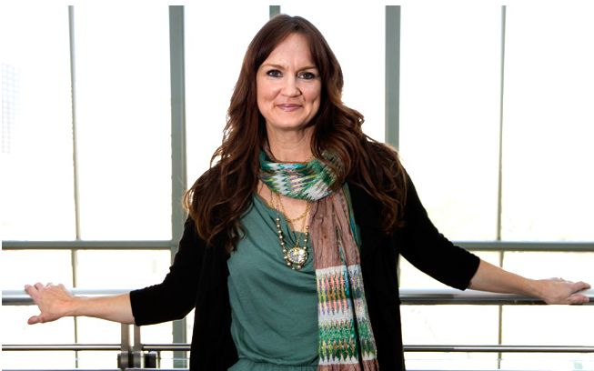 ree drummond tunics | Ree Drummond the Pioneer Woman