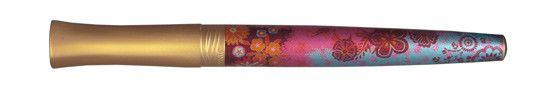 Waterman Audace Indian Vibes Ballpoint Pen