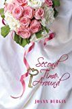 Free Kindle Book -   Second Time Around: A Christian Romance Novel (The Lewis Legacy Series Book 2)