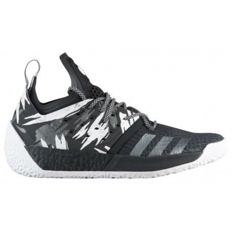 size 40 0c47b 3e24e Yeezy Harden Vol. 2-Men s-Basketball-Shoes-Harden, James-Black Grey Iron-sku AH2217  in 2018   Dope shoes   Pinterest   Shoes, Basketball Shoes and ...