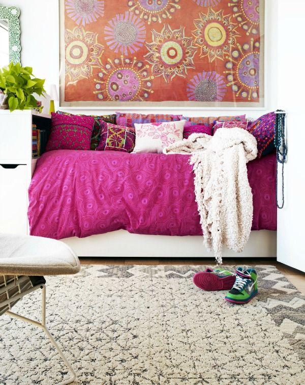 44 best Modular Carpet Tiles images on Pinterest | Carpet tiles ...