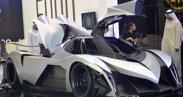 devil 16 fastest car on earth exotics pinterest. Black Bedroom Furniture Sets. Home Design Ideas