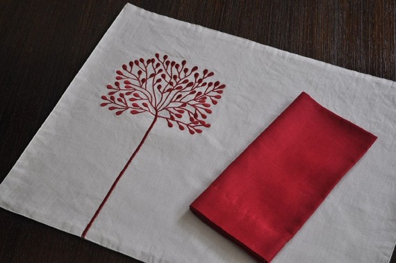 78 Best Coaster And Placemat Ideas Images On Pinterest