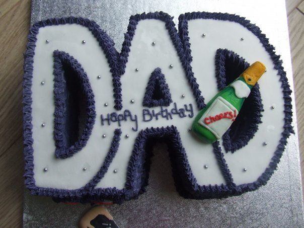 happy father day party printables