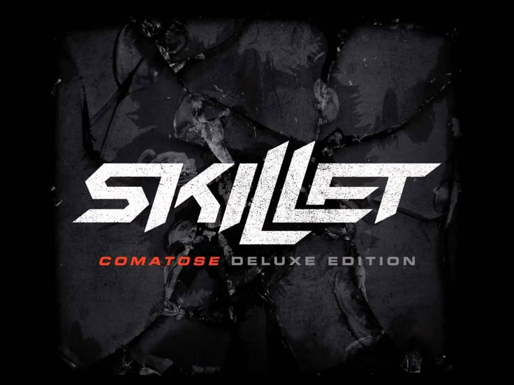 skillet yours to hold free mp3