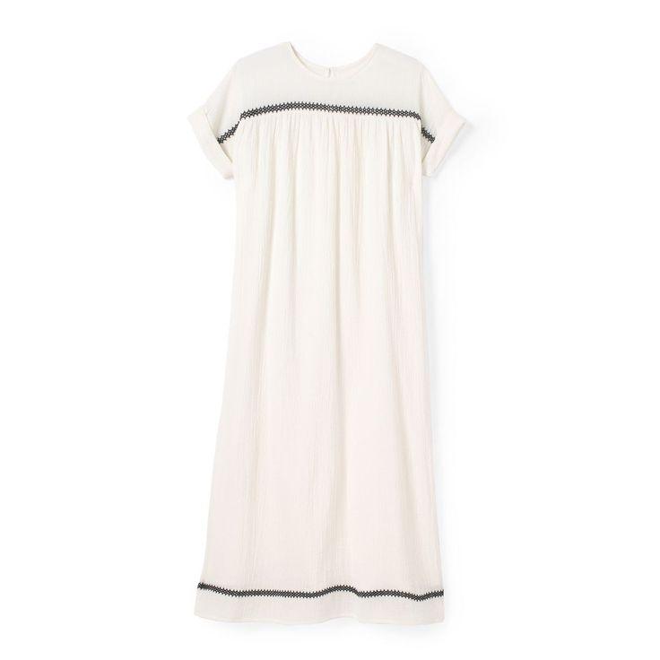 les 25 meilleures id 233 es concernant robe droite courte sur