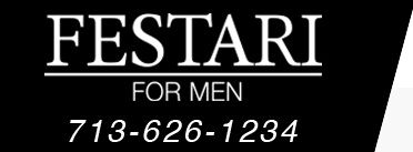 Custom dress shirts created by you. Handmade and custom-tailored dress shirts of your highest good quality. Delivered ideal to your door. Visit http://festariformen.com/tailored-men-s-shirts-houston/