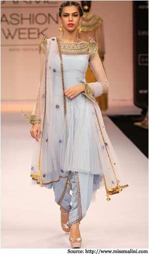 Shilpa Reddy -Indian Fashion Designer and Model | Designer Sarees