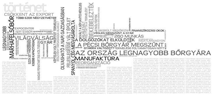 ftp://witch.pmmf.hu:2001/Tanszeki_anyagok/Szilardsagtan%20es%20Tartoszerkezetek%20Tanszek/V%E1s%E1rhelyi%20Bal%E1zs/alagut_pdf/kozettest_osztalyozas.pdf