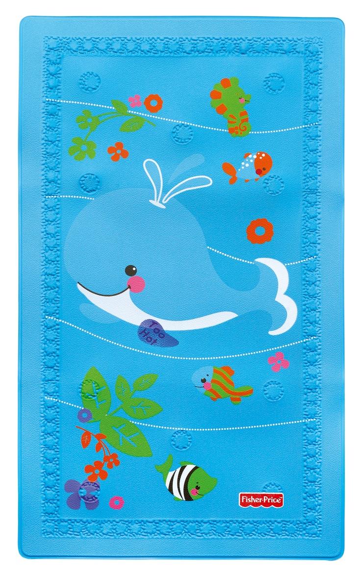 44 best Bathtime Accessories images on Pinterest   Bath support ...