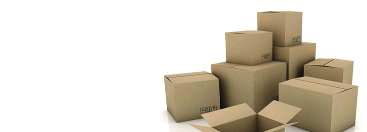 Dinastindo Pratama merupakan pabrik karton box yang berdomisli di Sidoarjo dan Surabaya. Didirikan di Raya Trosobo 6, kami telah beroperasi kurang lebih 30 tahun. Kami menangani klien besar dan kecil dan memberikan solusi packaging karton box yang terbaik