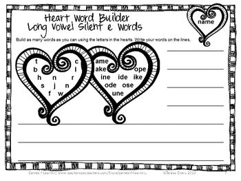 Valentine Board Game Ideas Coloring Coloring Pages