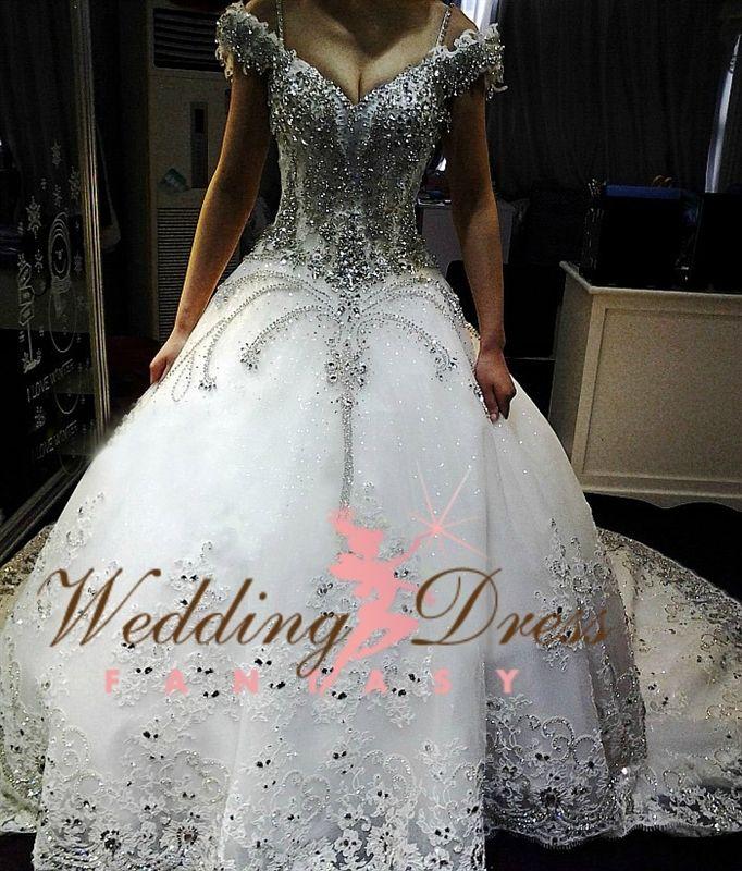 132 best gypsy wedding dresses images on Pinterest | Wedding dress ...