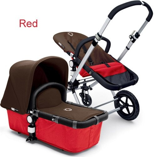 Bugaboo Baby Strollers - AwesomeBugaboo Baby, Baby Strollers, Baby Baby, Baby Face, Grand Baby, Baby Gears, Baby Accessories, Baby Stuff, Baby Shit