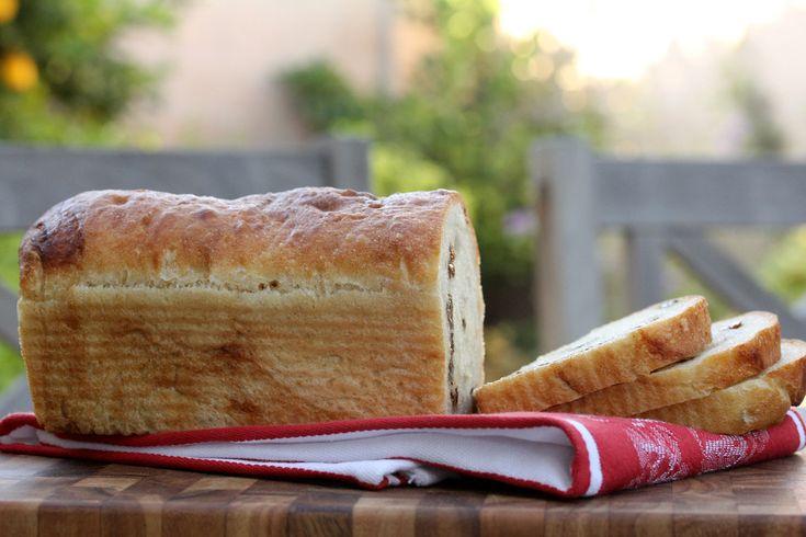 31 Best Raisin Bread Images On Pinterest: 7 Best Let's Eat Raisin Bread Images On Pinterest