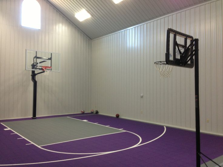 109 best images about indoor basketball courts on for Buy indoor basketball court