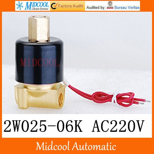 $19.89 (Buy here: https://alitems.com/g/1e8d114494ebda23ff8b16525dc3e8/?i=5&ulp=https%3A%2F%2Fwww.aliexpress.com%2Fitem%2FFree-shipping-2W025-06k-AC220V-1-8-brass-solenoid-valve-water-air-Nomal-open-Type%2F32444062745.html ) 2W025-06k brass solenoid valve water  AC220V port 1/8 air electric valve Nomal open Type for just $19.89