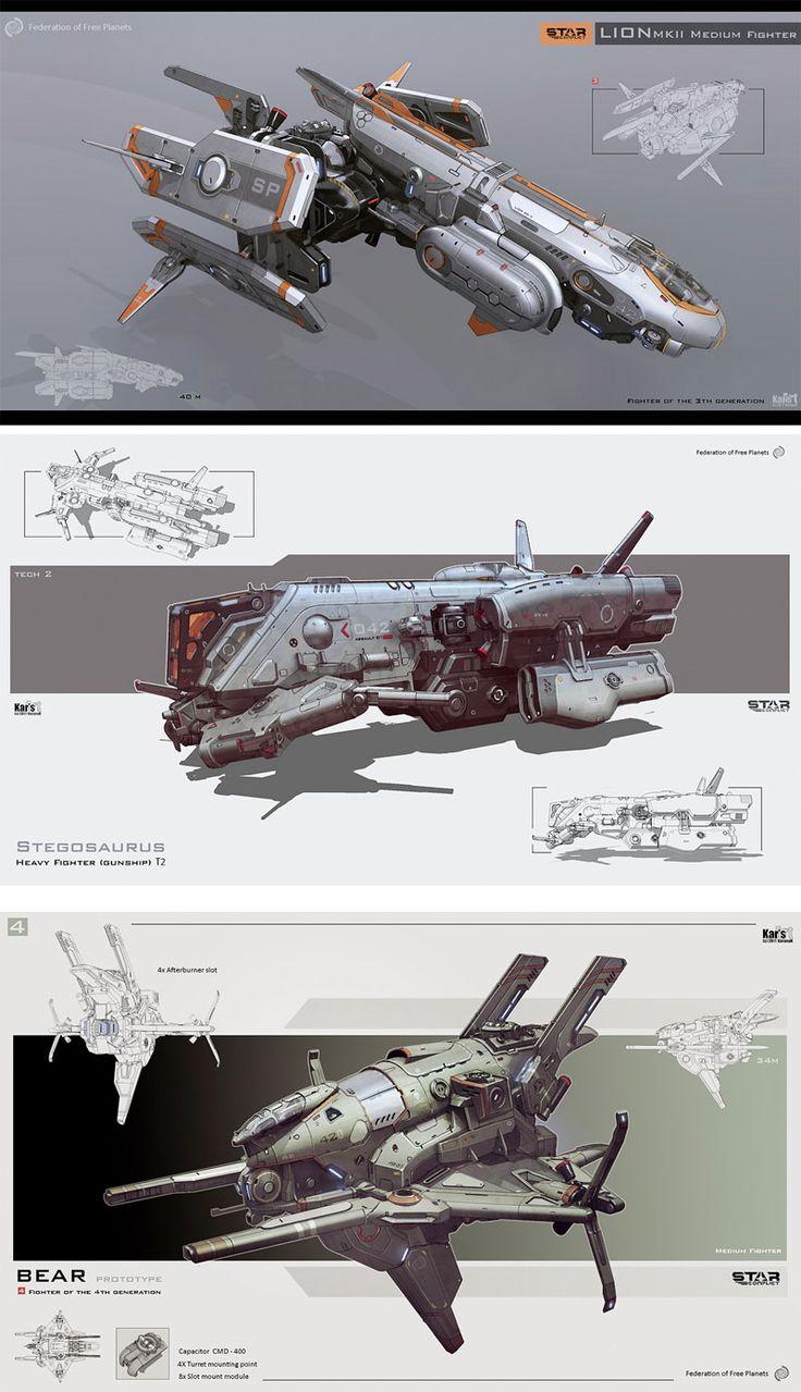 Fond-ecran-hd-Wallpaper-562