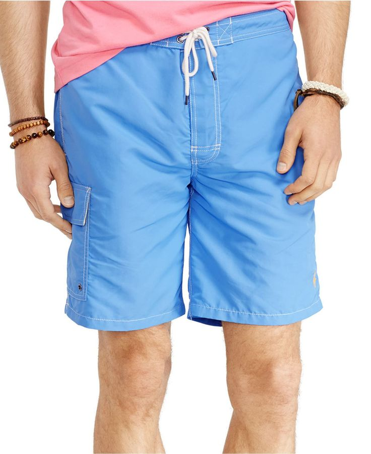 #ebay POLO Ralph Lauren Men Size M Swimming shorts $65 RalphLauren withing our EBAY store at  http://stores.ebay.com/esquirestore
