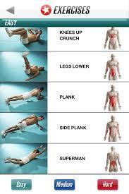 abb workout - Google Search