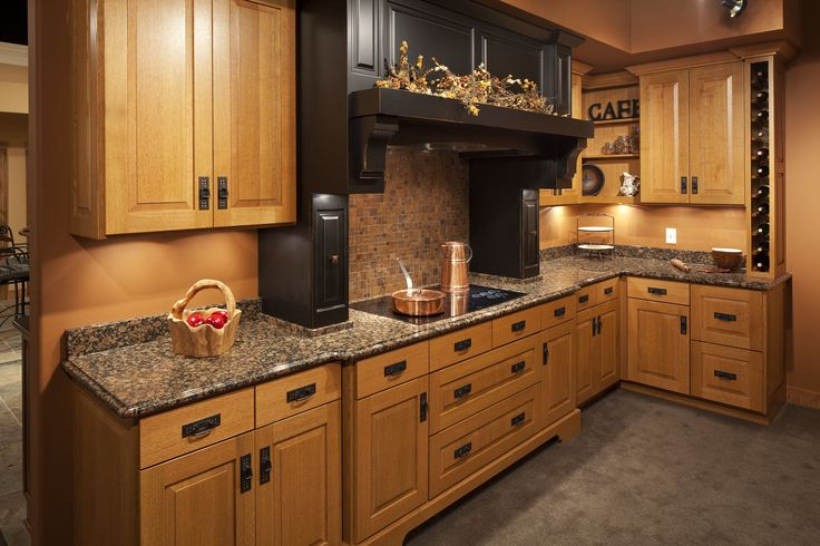 mission style kitchen cabinet hardware mission style kitchen cabinets mission inspiration 23425