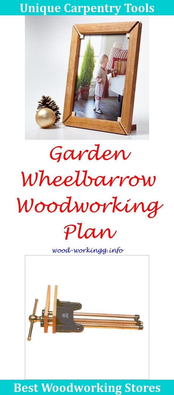 Woodworking Shaper,woodcraft store woodworking tools for