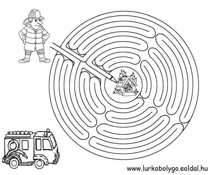 tűzoltós labirintus.jpg