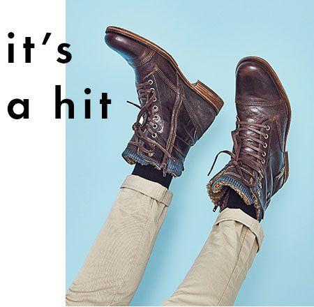 camel shoes penanggalan imlek 695344