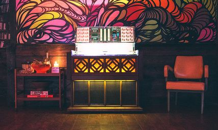 In Which We Endorse the Piano Bar Three new bars with a stellar taste in music. Chicago
