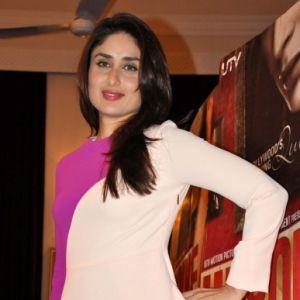 Secrets of Kareena Kapoor's Marriage Life!