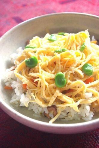 すぐき」でいろいろ by salahiさん | レシピブログ - 料理ブログの ...