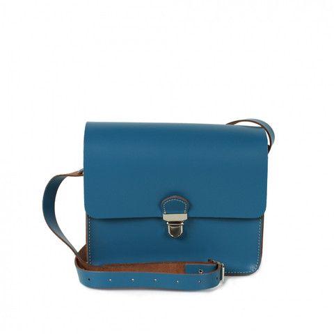 Boho Pop Mini Bag   Bohemia Design