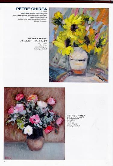 Tablouri+de+PETRE+CHIREA+reproduse+in+Albumul+-+Catalog+Buchetul+de+flori+din+pictura+romaneasca+de+la+M_N_+Cotroceni+2015.jpg (375×550)