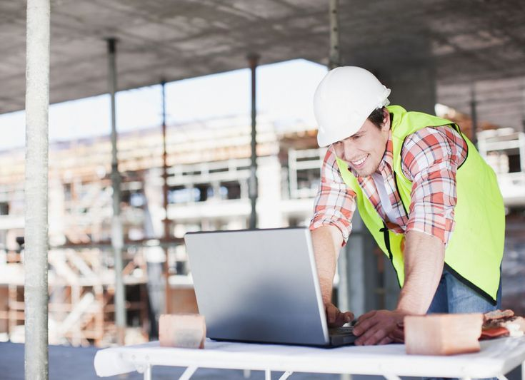How to Land the Best Civil Construction Jobs