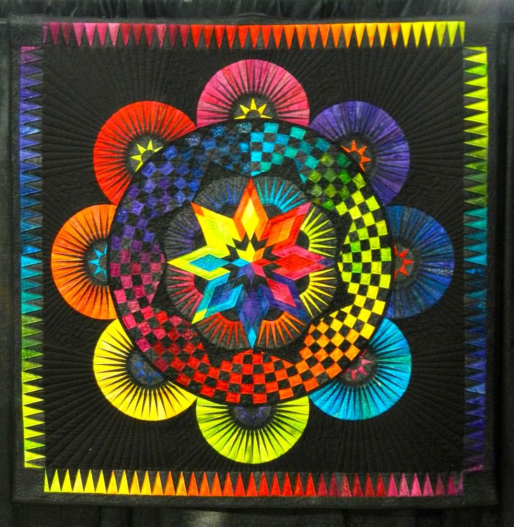 188 best NW Quilting Expo September!!! images on Pinterest ... : quilt show portland - Adamdwight.com