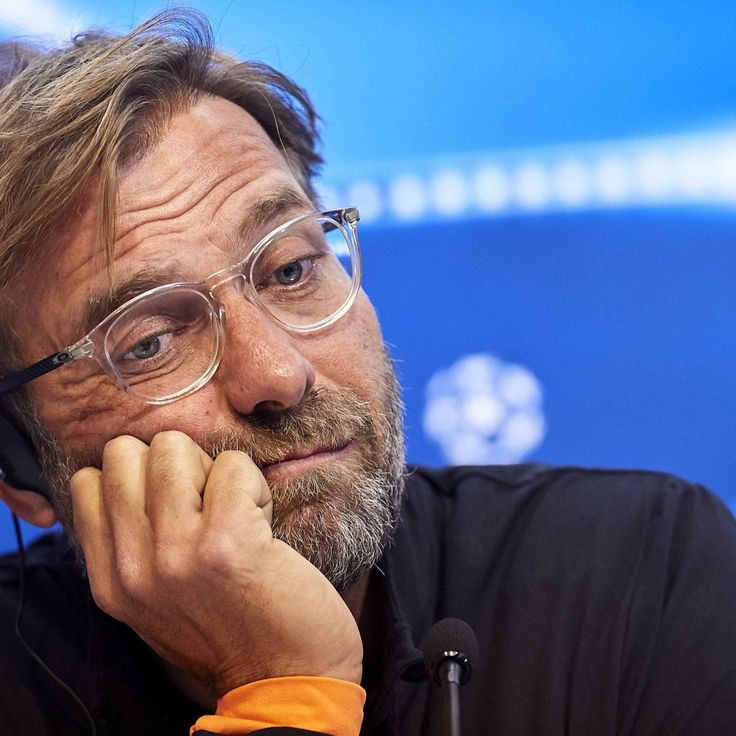 Best and Worst Moves Liverpool Could Make in the January Transfer Window