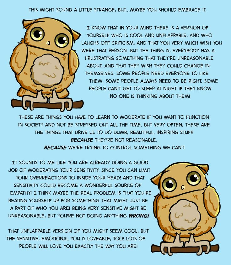 Best 25+ Owl quotes ideas on Pinterest | Night owl quotes, Owl sayings and Sleepless night quotes
