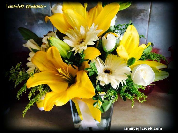 izmir çiğli beytaş çiçekçilik: çiğli çiçek sepetihttp://www.izmirciglicicek.com