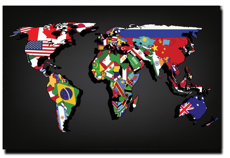 Map flag interrail pinterest flags gumiabroncs Image collections