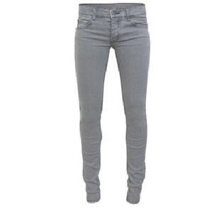 Заказать светло серые джинсы