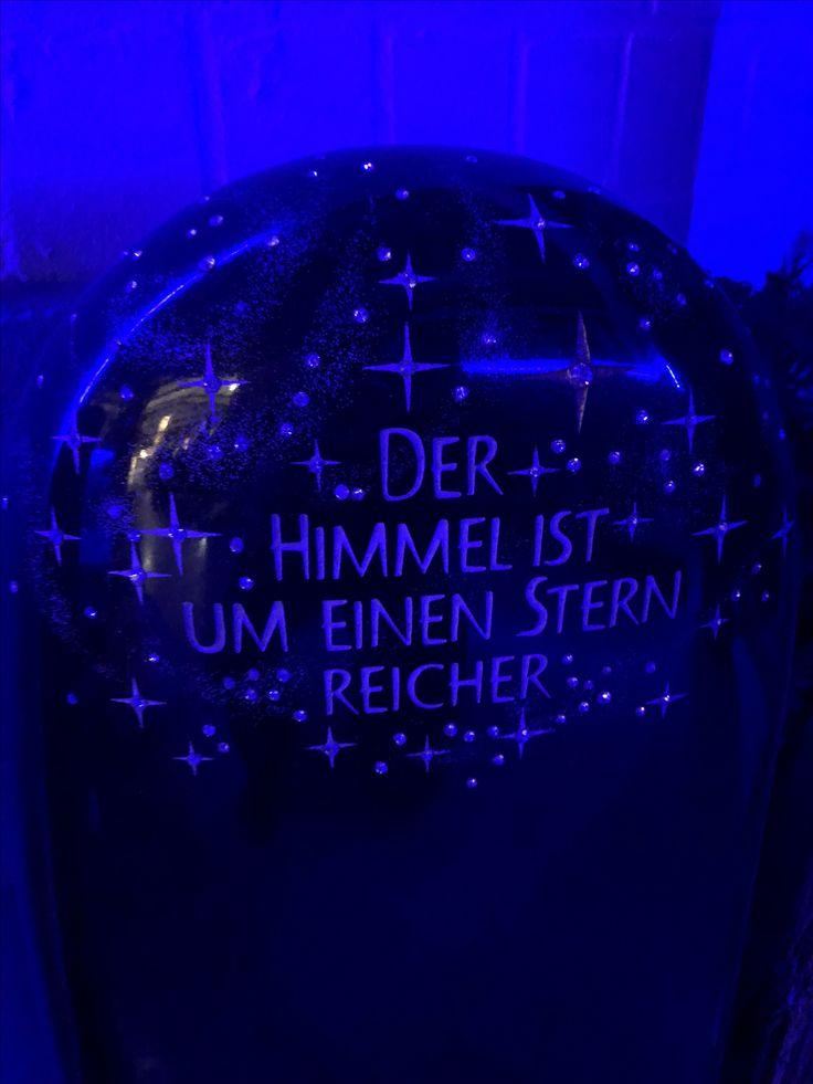 www.steinmetz-rheinbach.de  Zeit für Licht...